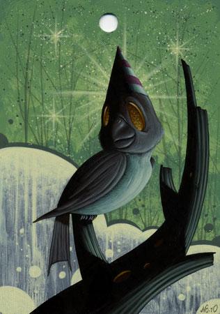 Nathan Ota Bird%27s-Eye